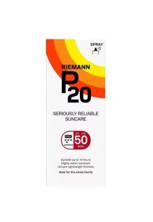 P20---Zonnebrandspray-SPF50