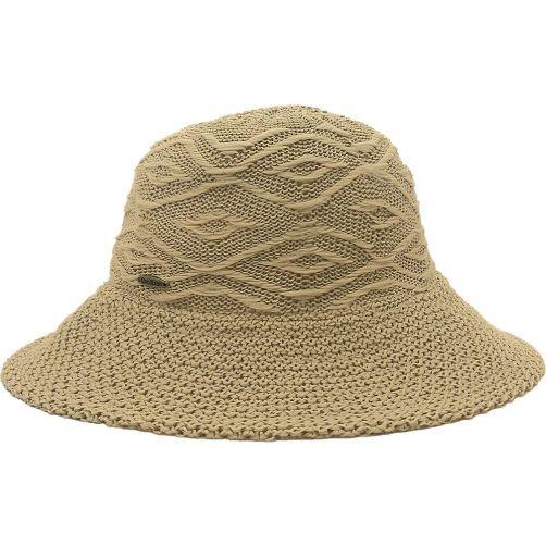 Coolibar---UV-hoed-voor-dames