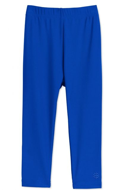 Coolibar---UV-zwemlegging-voor-baby's---Blue-Wave