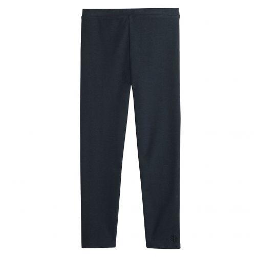 Coolibar---UV-legging-voor-meisjes---donkerblauw