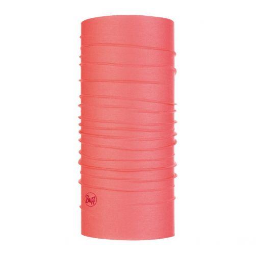 Buff---UV-sjaal-voor-dames-buis---Coolnet-UV+---Roze