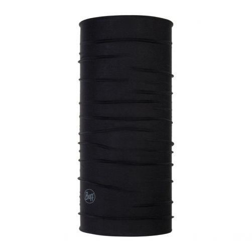 Buff---UV-sjaal-voor-volwassenen-buis---Coolnet-UV+---Zwart