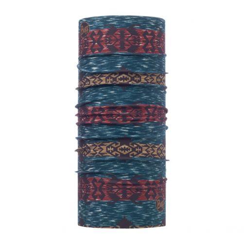 Buff---UV-sjaal-volwassenen-buis---Coolnet-UV+-Shade---Turquoise-