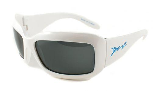 JuniorBanz---UV-zonnebril---White-square