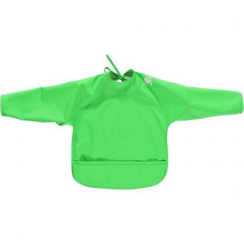 CeLaVi---Slabbetje/schort---Groen
