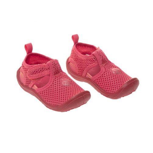 Lässig---waterschoenen-meisjes---sugar-coral---roze