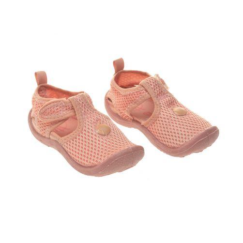 Lässig---waterschoenen-meisjes---peach---oranje/roze