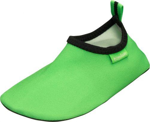 Playshoes---UV-waterschoenen-voor-kinderen---Groen