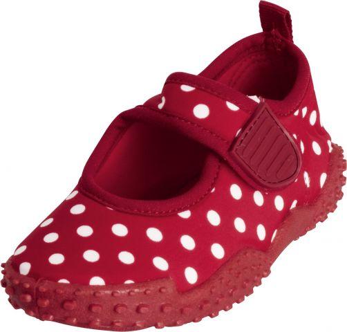 Playshoes---UV-strandschoentjes-voor-kinderen---Dots