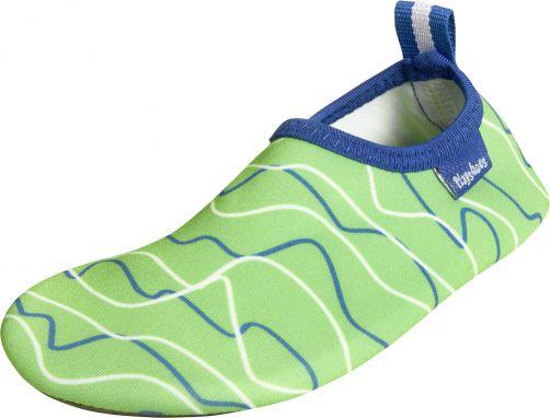Playshoes---UV-waterschoenen-jongens-en-meisjes---blauwgroen