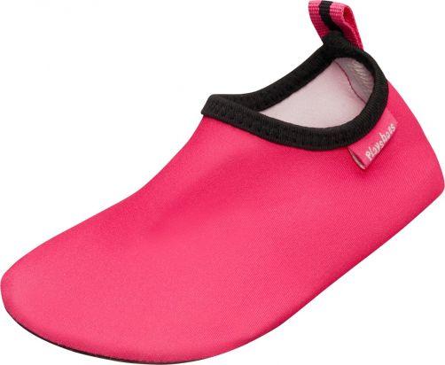 Playshoes---UV-waterschoenen-voor-kinderen---Roze