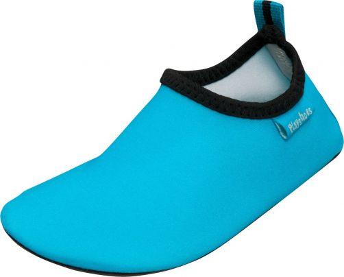 Playshoes---UV-waterschoenen-voor-kinderen---Lichtblauw