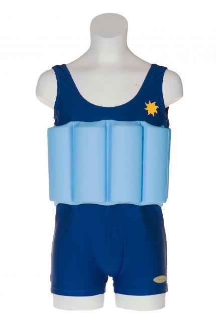 Beverly-Kids---UV-drijfpakje---Blue-Boy