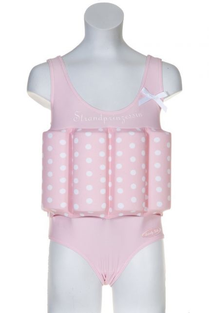 Beverly-Kids---UV-drijfpakje---Strandprinzessin