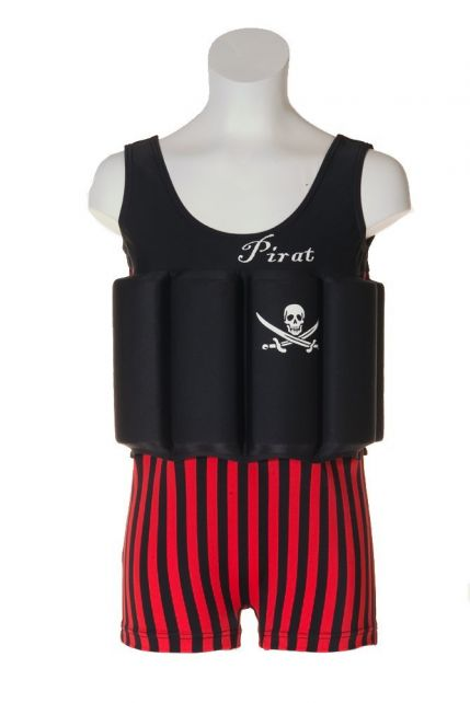 Beverly-Kids---UV-drijfpakje---Captain-Jack