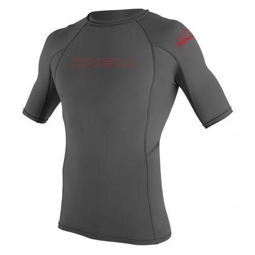 O'Neill---UV-shirt-jongens-&-meisjes-performance-fit---donkerkleurig