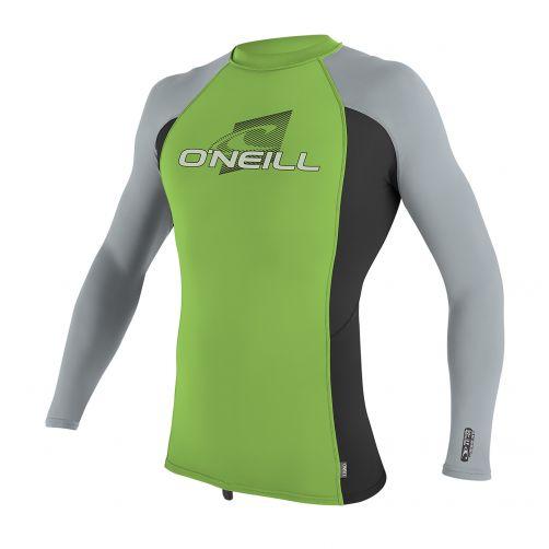 O'Neill---UV-werend-shirt-jongens-&-meisjes-performance-fit---multi