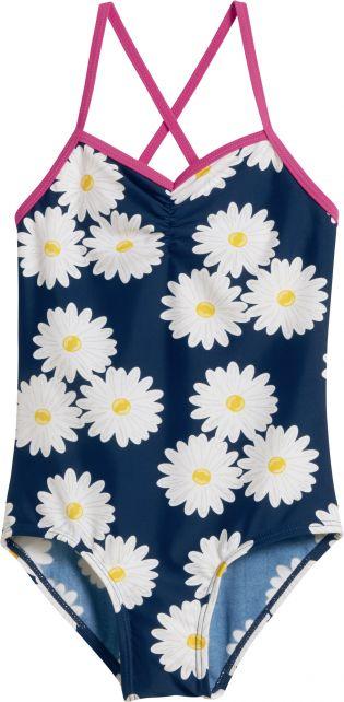 Playshoes---UV-badpak-voor-meisjes---Margriet---Blauw-/-roze-/-wit