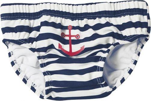 Playshoes---herbruikbare-zwemluier---Maritime