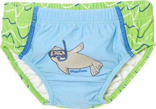 Playshoes---herbruikbare-zwemluier-meisjes-en-jongens---blauw-groen