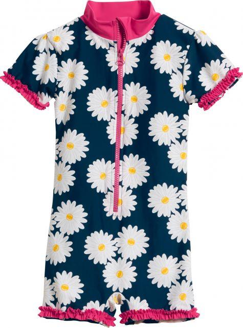 Playshoes---UV-zwempakje-voor-meisjes---Margriet---Blauw-/-roze