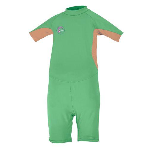 O'Neill---UV-pakje-slim-fit-jongens-&-meisjes---multicolor