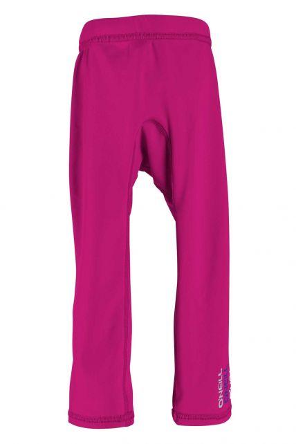O'Neill---UV-werende-broek-voor-peuters-en-kleuters---O'Zone-Sun---Roze