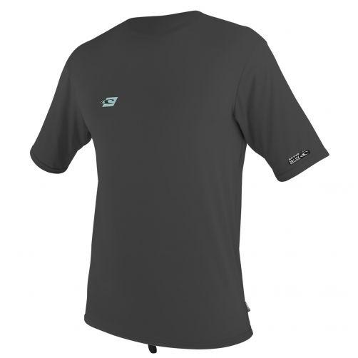O'Neill---UV-shirt-meisjes-en-jongens-korte-mouwen---midnightoil
