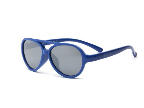 Real-Kids-Shades---UV-zonnebril-voor-kinderen---Sky---Royal-blauw
