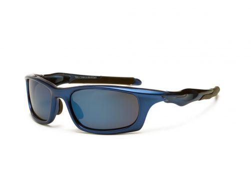 Real-Kids-Shades---UV-zonnebril-voor-kinderen---Storm---Royal-blauw