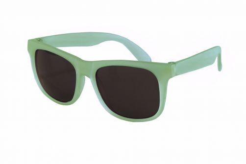 Real-Kids-Shades---UV-zonnebril-voor-kinderen---Switch---Groen-/-blauw