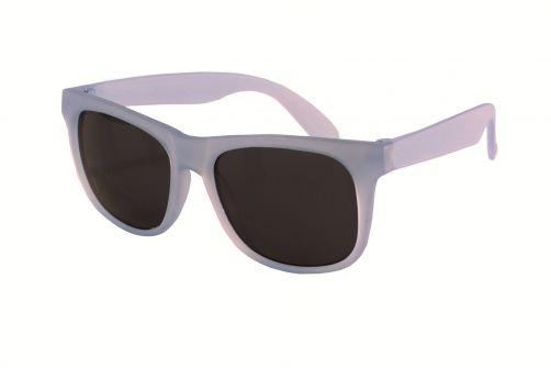 Real-Kids-Shades---UV-zonnebril-kind---Switch---Lichtblauw-/-paars