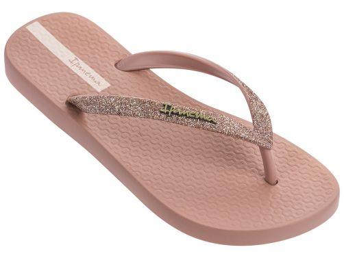 Ipanema---slippers-voor-dames--Lolita---roze