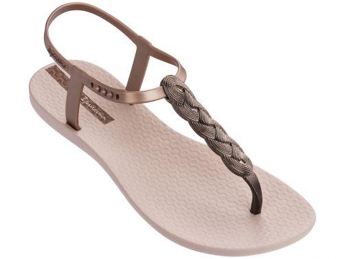 Ipanema---sandalen-voor-dames---Charm-Sandal---Roze