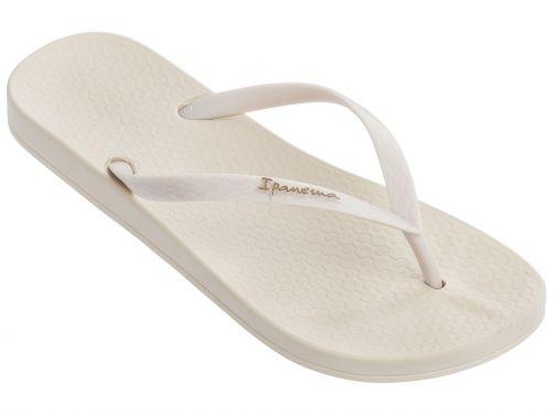 Ipanema---slippers-voor-dames---Anatomic-Tan-Colors---beige