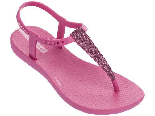Ipanema---sandalen-voor-meisjes---Charm-Sandal-Kids---roze