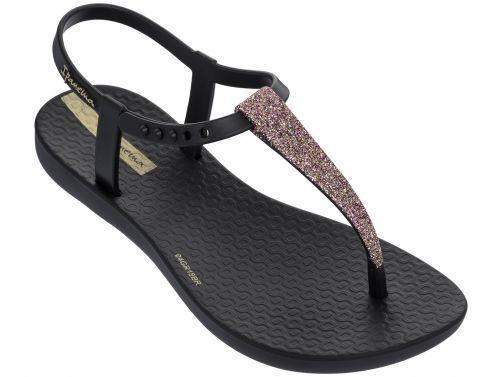 Ipanema---sandalen-voor-meisjes---Charm-Sandal-Kids---zwart