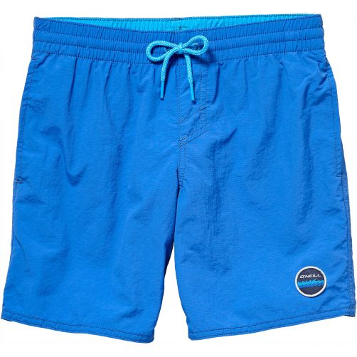O'Neill---UV-zwembroek-voor-jongens---Vert---Turkish-Sea-blauw