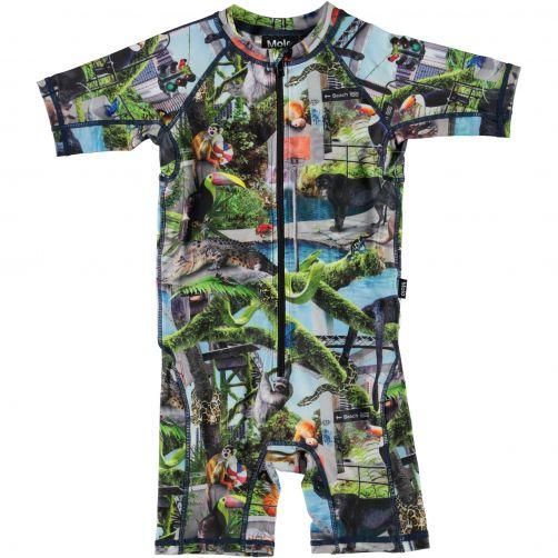 Molo---UV-zwempak-voor-jongens---Neka---Urban-Jungle