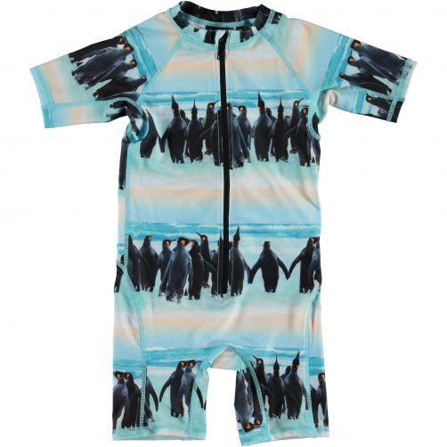 Molo---UV-zwempak-voor-jongens---Neka---Penguin