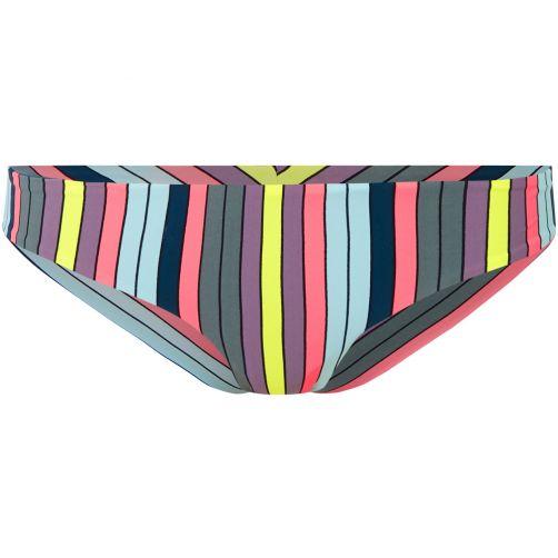 O'Neill---Bikinibroekje-voor-dames---multicolor