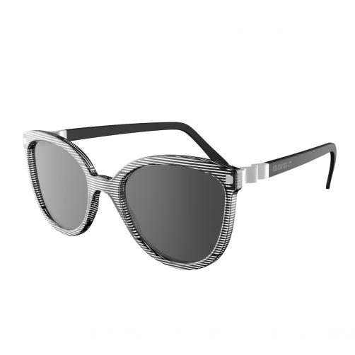 Ki-Et-La---UV-zonnebril-kind---BuZZ---Strepen
