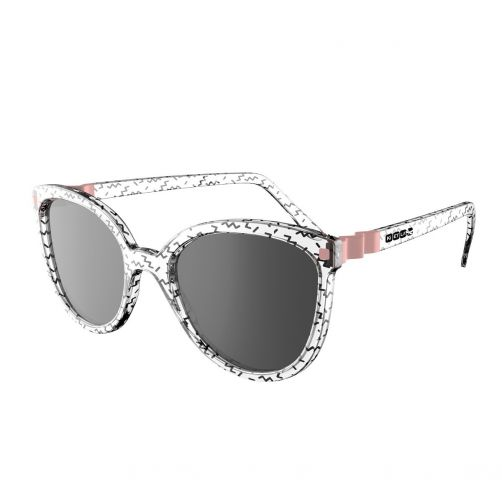 Ki-Et-La---UV-zonnebril-kind---BuZZ---Zigzag
