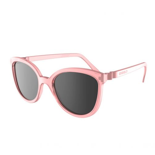Ki-Et-La---UV-zonnebril-kind---BuZZ---Roze