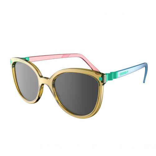 Ki-Et-La---UV-zonnebril-kind---BuZZ---Multi