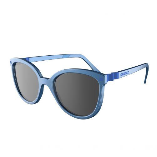 Ki-Et-La---UV-zonnebril-kind---BuZZ---Blauw