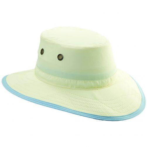 Dorfman-Pacific---UV-outdoor-hoed-voor-heren---Ivoor