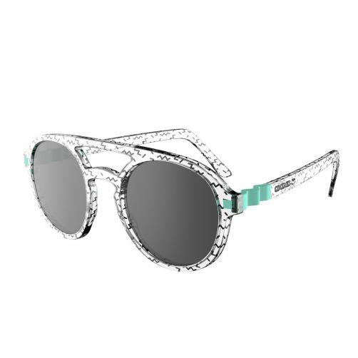 Ki-Et-La---UV-zonnebril-kind---PiZZ---Zigzag