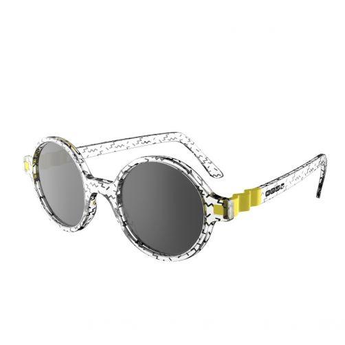 Ki-Et-La---UV-zonnebril-kind---RoZZ---Zigzag