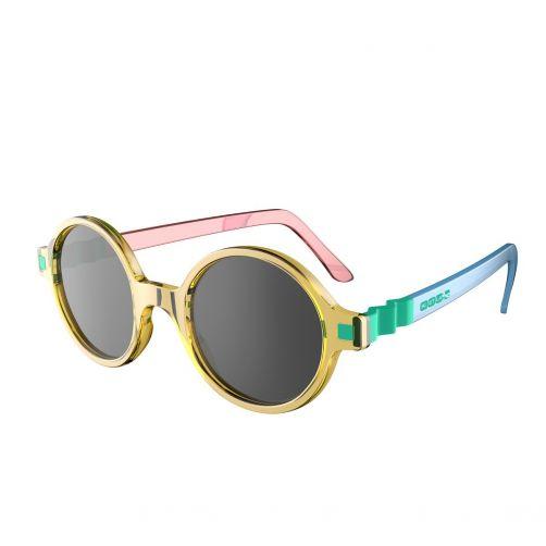 Ki-Et-La---UV-zonnebril-kind---RoZZ---Multi